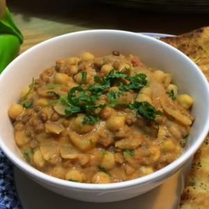 kikker-erwt-curry-5
