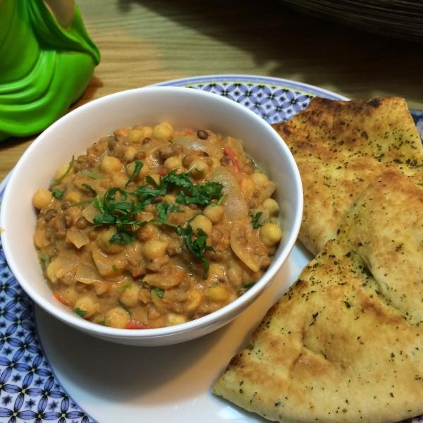 kikker-erwt-curry-7