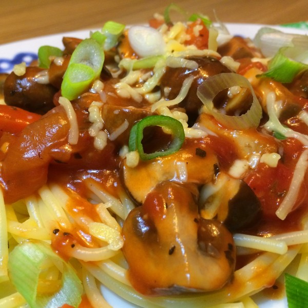 pasta-kastanje-champignons-4