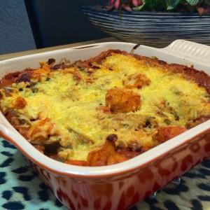 Tika-masala-lasagne1