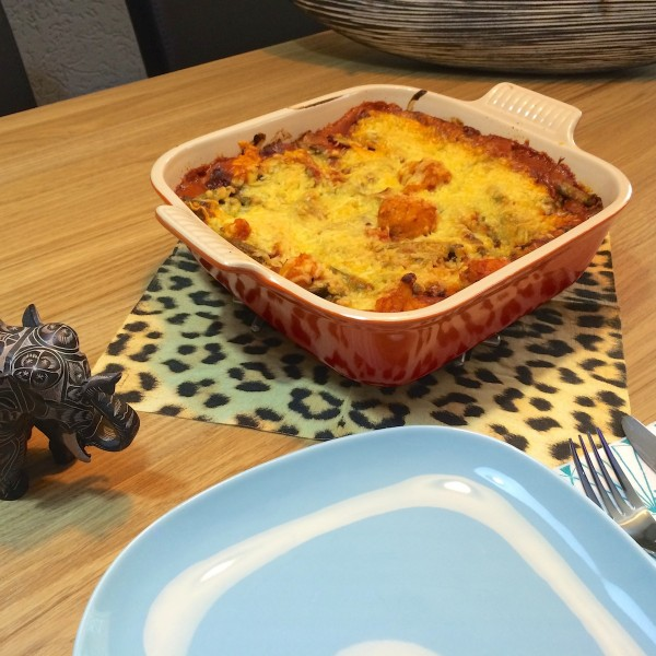Tika-masala-lasagne2
