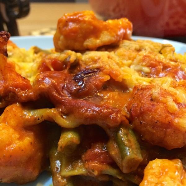 Tika-masala-lasagne6