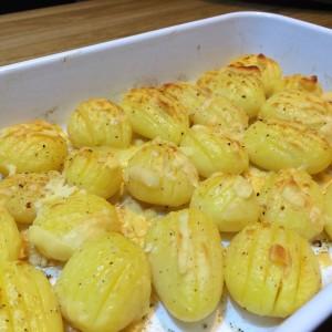 aardappel-kaas-waaiers-geroosterde-groenten-3