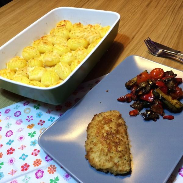 aardappel-kaas-waaiers-geroosterde-groenten-4