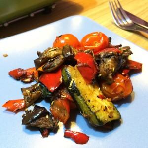 aardappel-kaas-waaiers-geroosterde-groenten-6