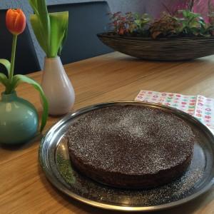 chocolade-oreo-taart-1