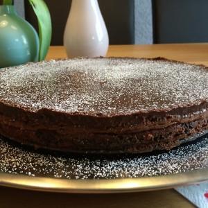 chocolade-oreo-taart-2