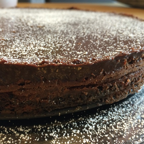 chocolade-oreo-taart-4