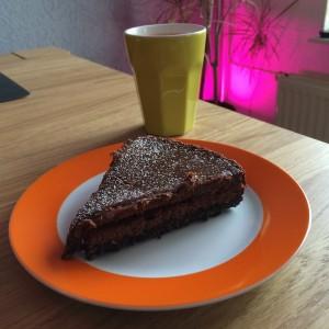chocolade-oreo-taart-7