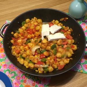 franse-aardappelschotel-met-brie-4