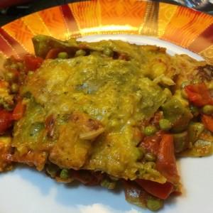 indias-lasagna-5