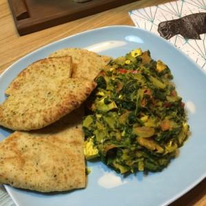 indiase-spinazie-schotel-5