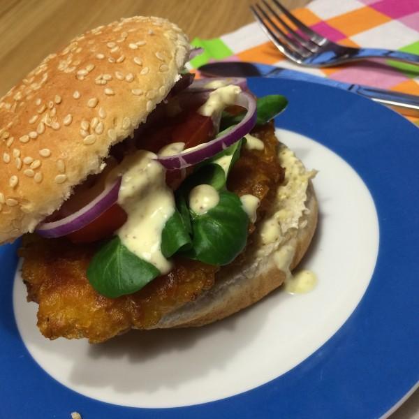 kipburger-honing-mosterdsaus4