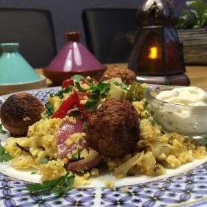 kruidige-couscous1