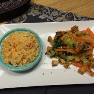 sambalrijst-oosterse-groenten11