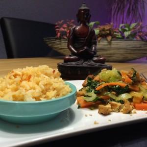 sambalrijst-oosterse-groenten3
