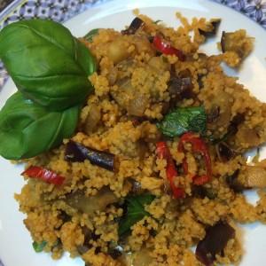 tomtaten-couscous-met-aubergine-5