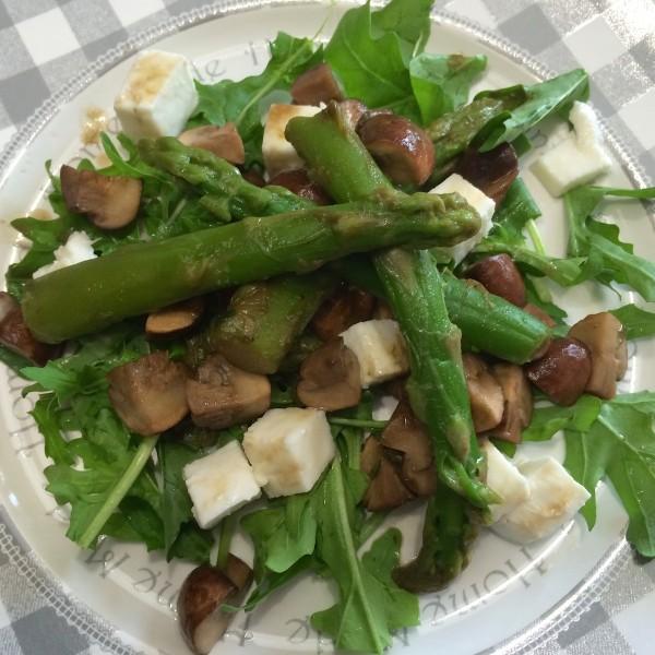 asperge-salade1