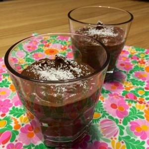 avocado-chocolademousse-puding1