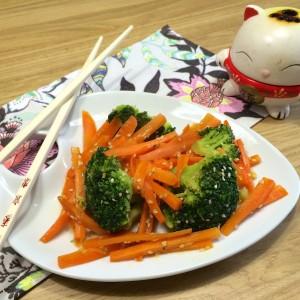 broccoli-gembersaus2