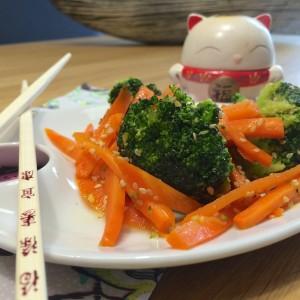 broccoli-gembersaus4