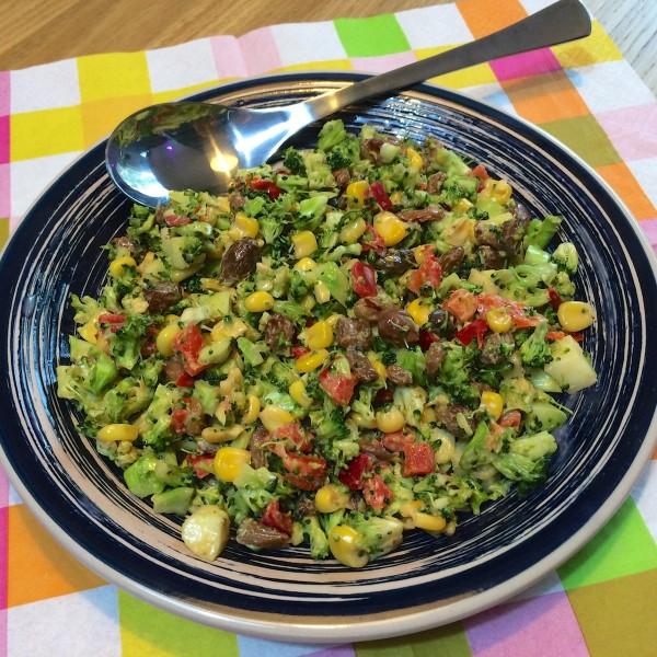 broccolisalade4