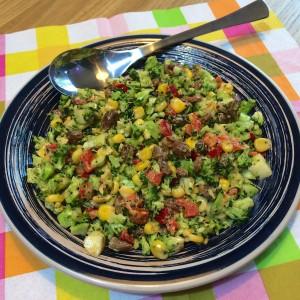 broccolisalade5