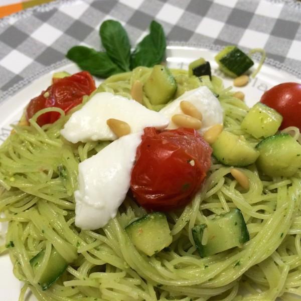 capellini-groene-pesto4