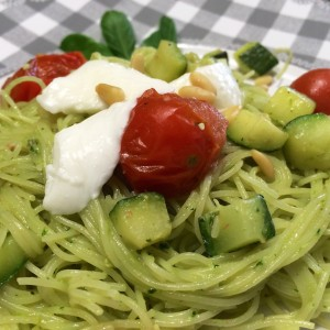capellini-groene-pesto5