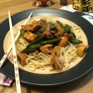 champignon-roerbakschotel3