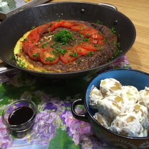 courgette-omelet-krieltjes2