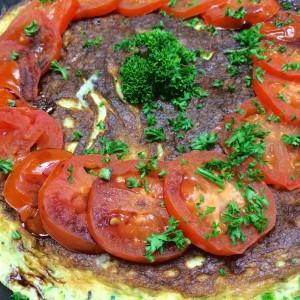 courgette-omelet-krieltjes4