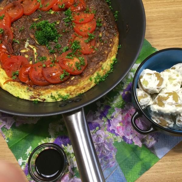 courgette-omelet-krieltjes6