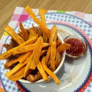 frieten-zoete-aardappel2
