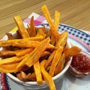 frieten-zoete-aardappel3