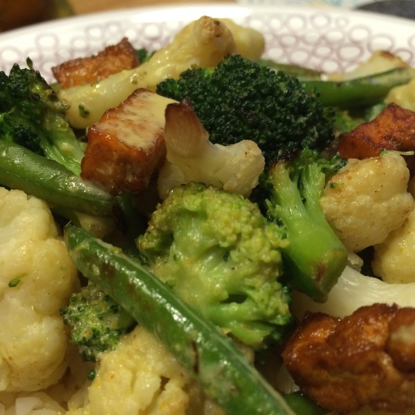 groenten-thaise-currysaus13