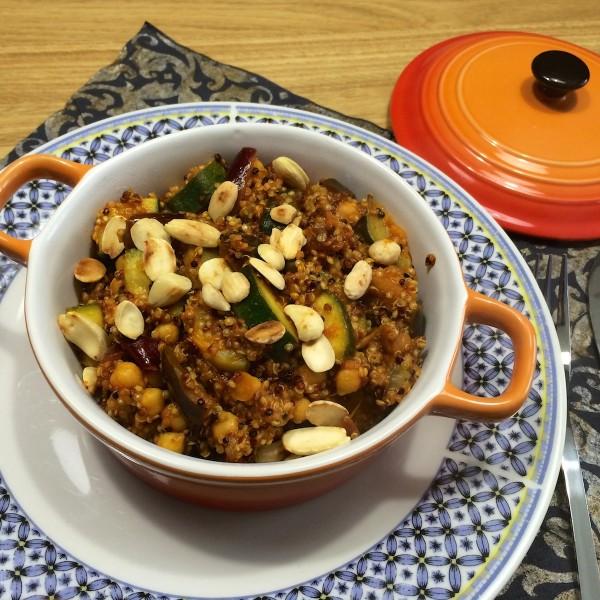 groentenstoof-met-quinoa2