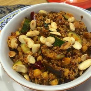 groentenstoof-met-quinoa3
