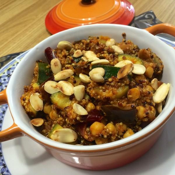 groentenstoof-met-quinoa4