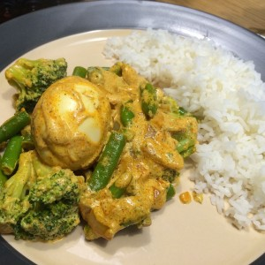 indiase-mascarpone-curry3