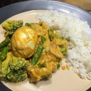 indiase-mascarpone-curry3