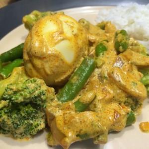 indiase-mascarpone-curry4