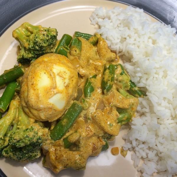 indiase-mascarpone-curry5