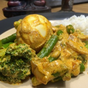 indiase-mascarpone-curry6