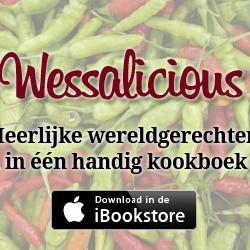 kookboekad
