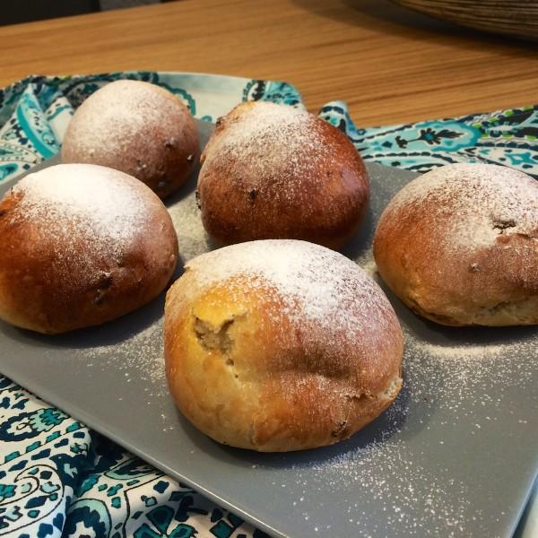 luxe-broodje-amandel-spijs4