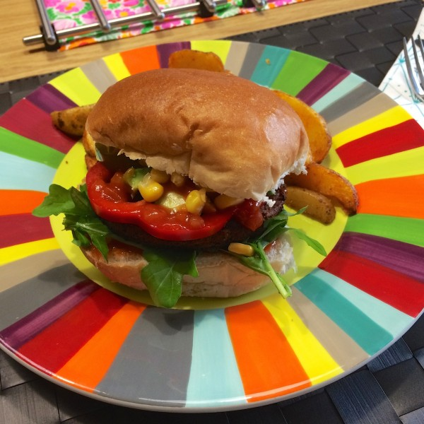 mexicaanse burgers1