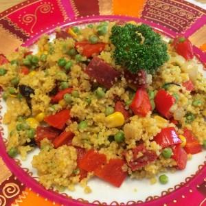 spaanse-couscous1