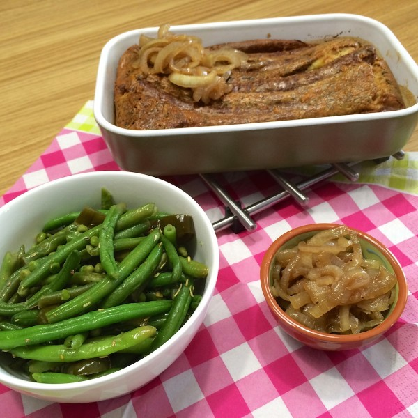 toad-in-the-hole5