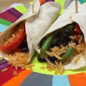 wraps-paprika-rijst1